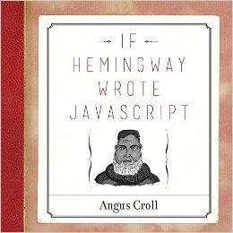 Лучшая подарочная книга для начитанных фанатов JavaScript