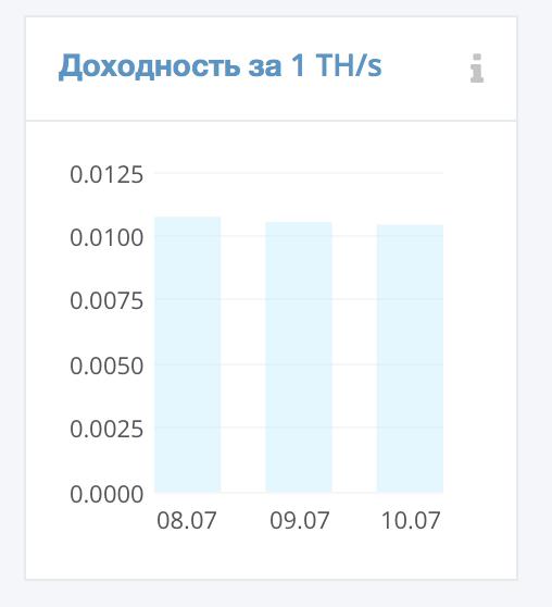 Бинома бинарные опционы официальный сайт-13