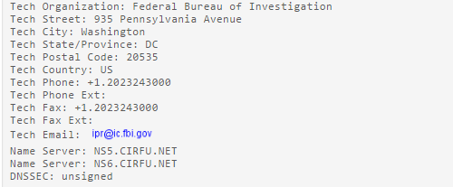 Конфискованный ФБР домен Megaupload.org рекламирует мягкое порно