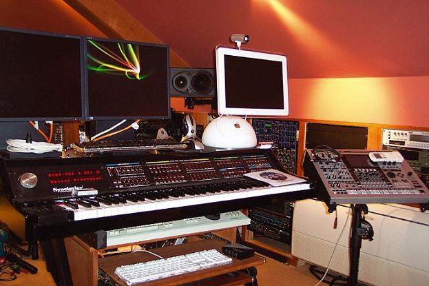 Картинки по запросу аналоговые синтезаторы