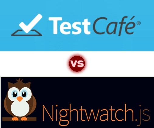 Functional Testing of Web Applications using TestCafe and