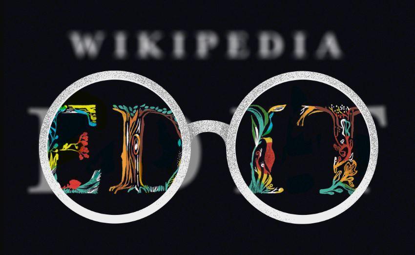 Wikipedia научилась автоматически определять некорректные правки статей при помощи ИИ