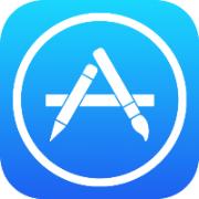 Что бы вы выбрали? Упражнение по выбору приложения из App Store