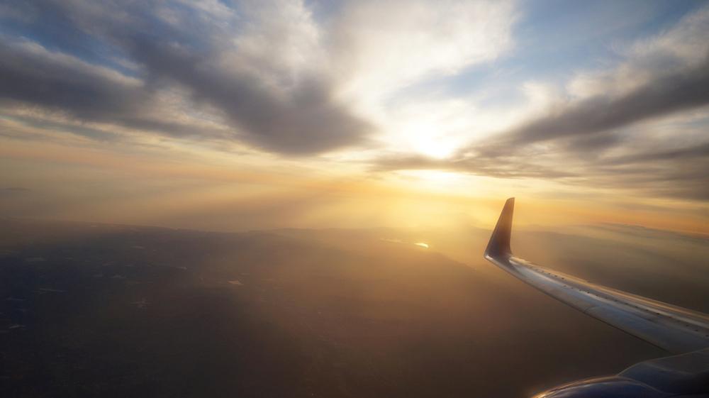 Мифы об облачных технологиях. Часть 2: Поговорим о качестве сервисов
