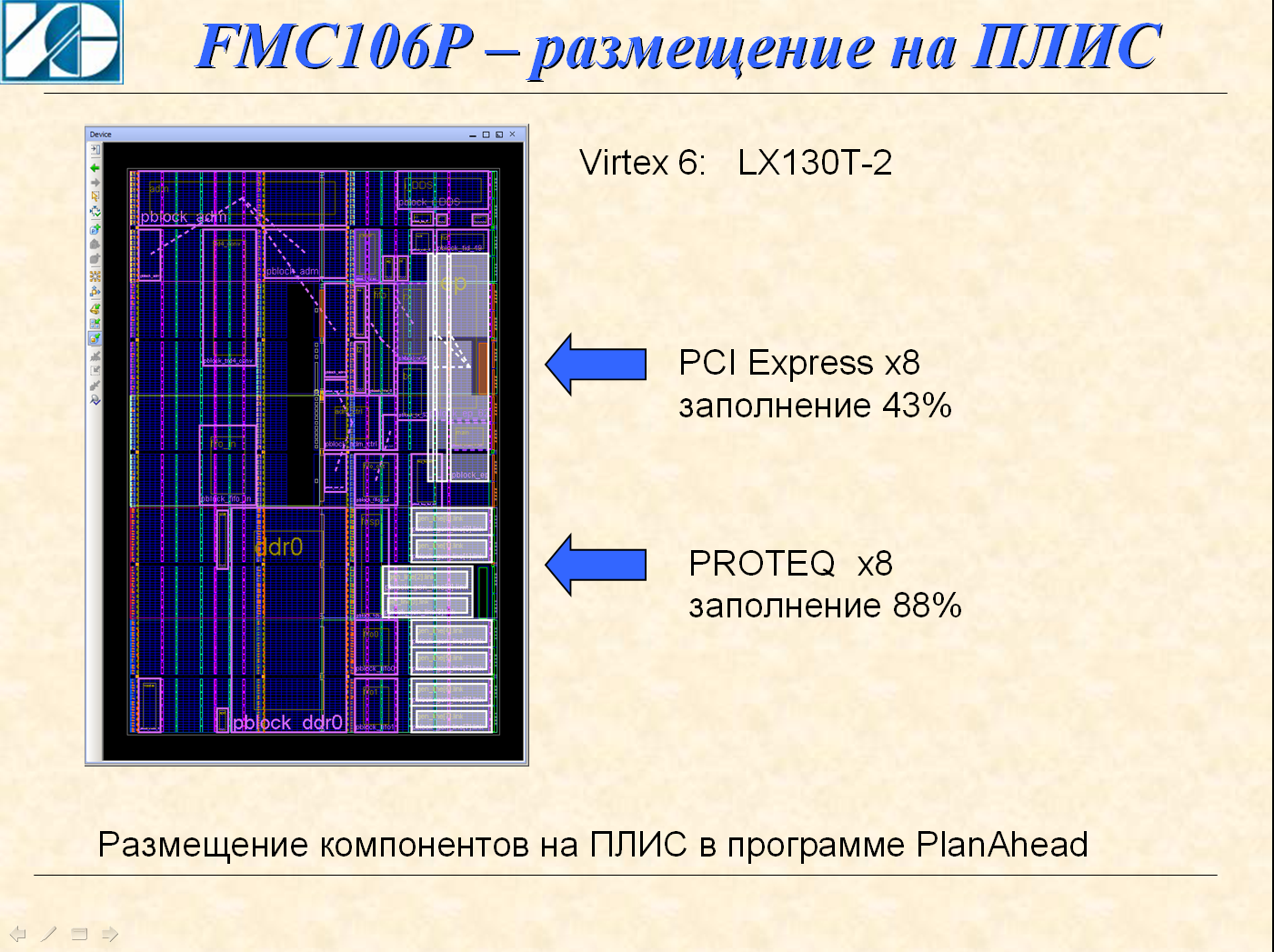 dbf8014d5ced40c5a3897ab34fd4a67f.png