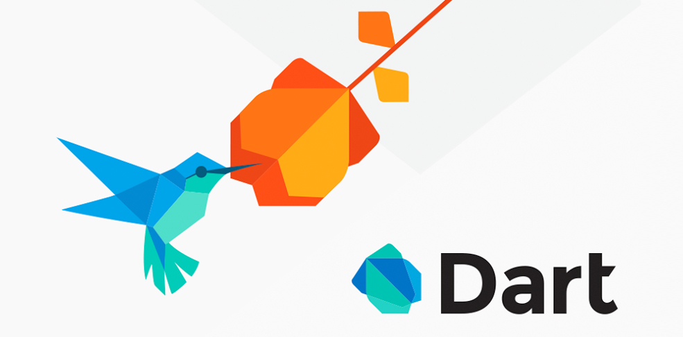 Особенности реализации виртуальной машины в Dart. JS и Dart глазами компиляторщика
