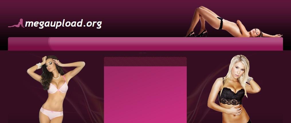 Порно бесплатно на домене org