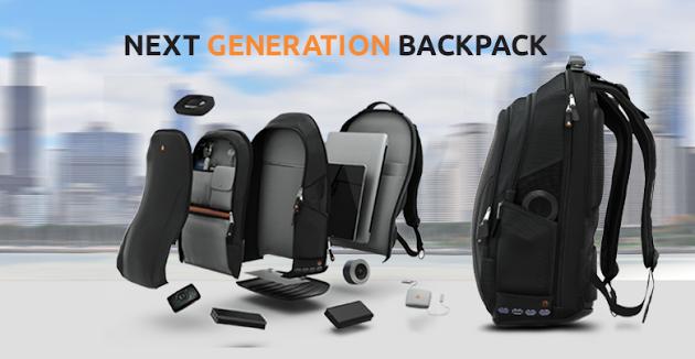 Рюкзак будущего фото рюкзаки для первоклашек дешево