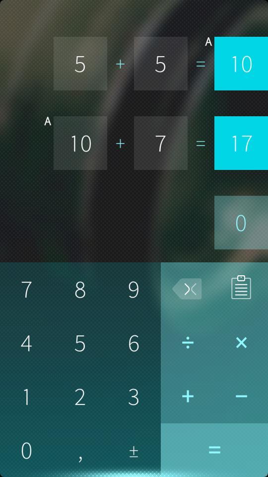 Очередной обзор Sailfish OS или муки выбора подходящей мобильной ОС