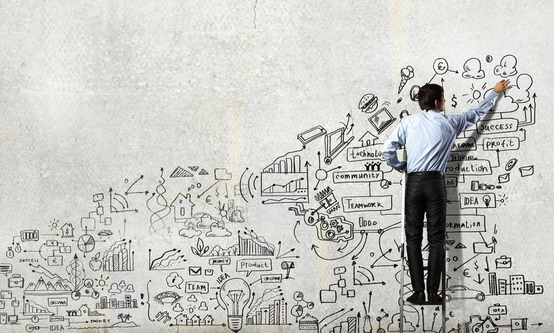 Как инвестируют стартапы кредиты онлайн ялта