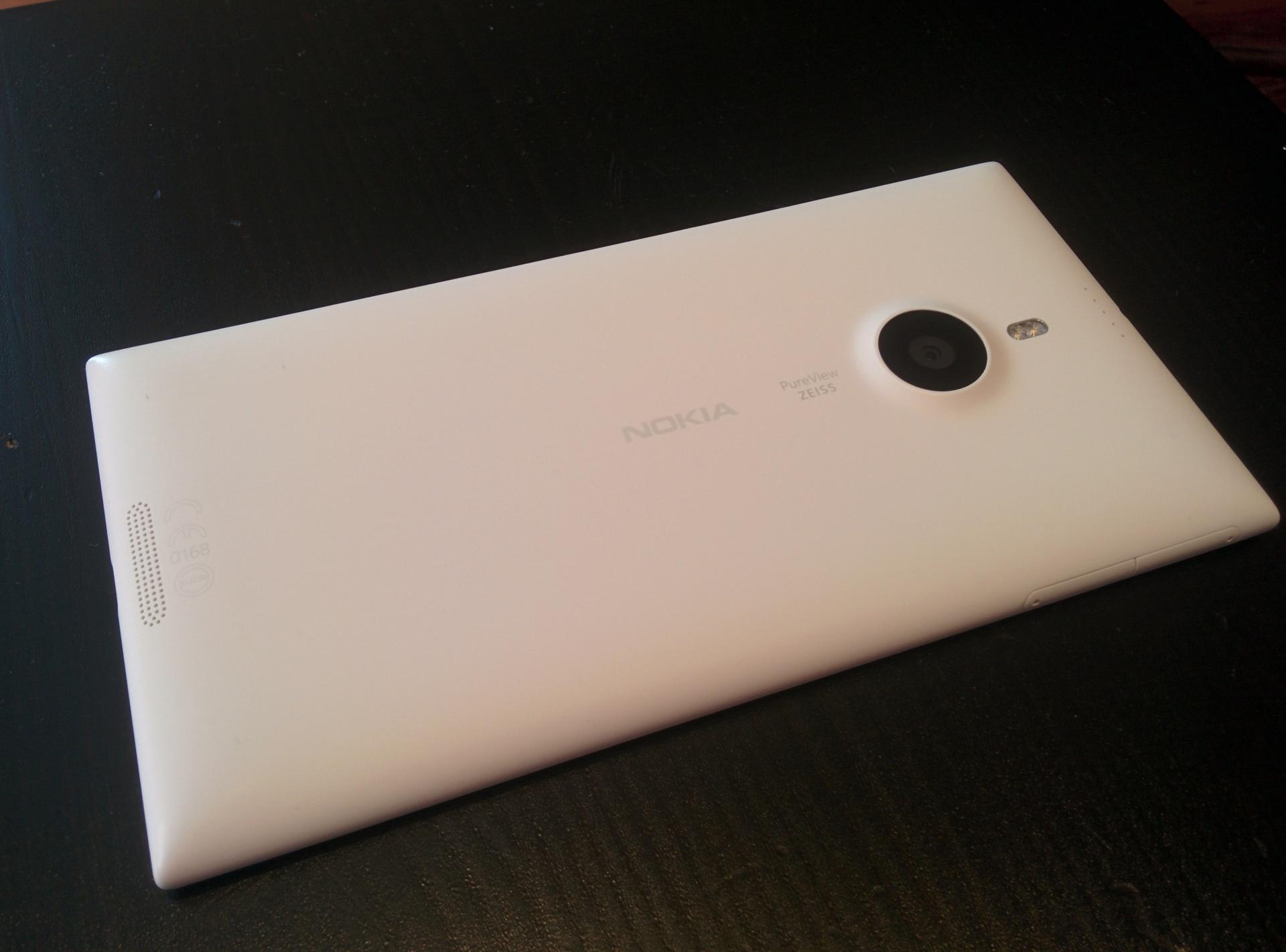 Ответы на вопросы о товаре модем ARK DS E3 3 3G