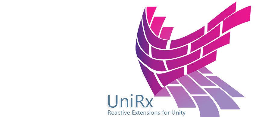 Многопоточность в Unity средствами реактивных расширений