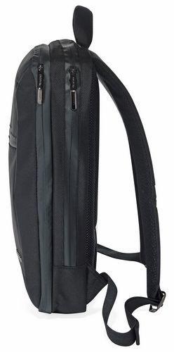Бк емкость рюкзака выкройки рюкзака рыбацкого