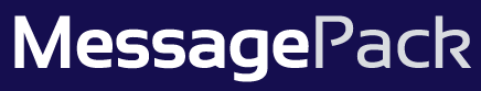 MessagePack аналог JSON, но быстрее и меньше