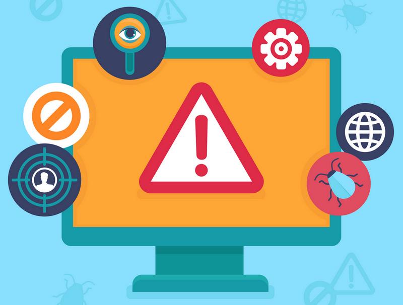 Улучшение сетевой безопасности с помощью Content Security Policy