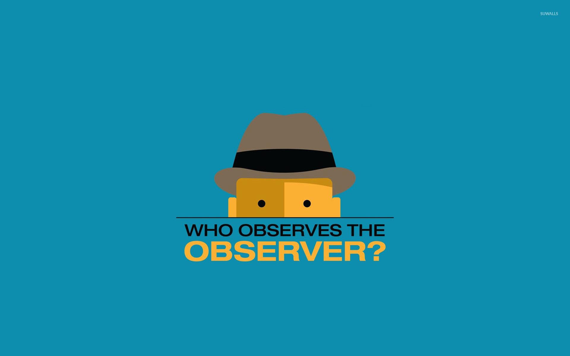 Паттерн «Наблюдатель» (Observer)