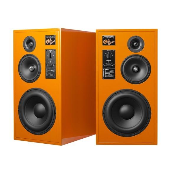«Консервативный звук»: Обсуждаем Arslab и Penaudio