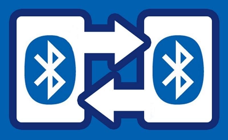 Создание профилей Bluetooth в BLE стеке TI
