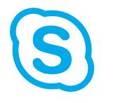 Анализ вариантов построения телефонии на базе Мicrosoft Skype For Business