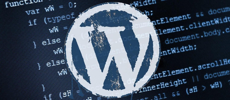 Нюансы коммерческой разработки на WordPress