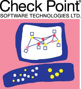 Настройка Checkpoint. Часть 1. Установка и первоначальная конфигурация