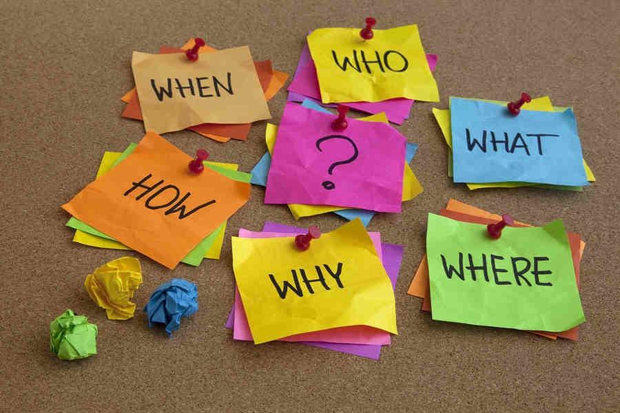 Картинки по запросу уделяйте время анализу своих действий
