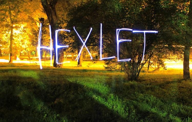 Под капотом образовательного проекта Хекслет