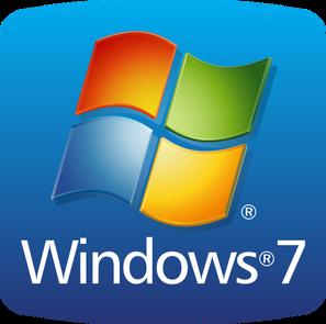 пакет обновлений для Windows 7 Sp2 - фото 3
