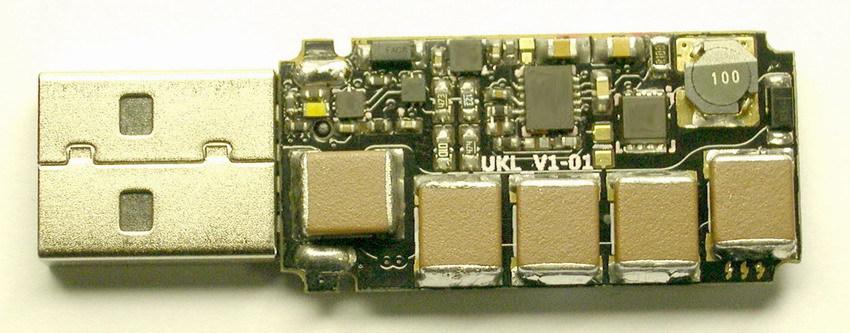 e3504ae107154cefa671adedae684254 - Флешка — убийца компьютера / USB killer