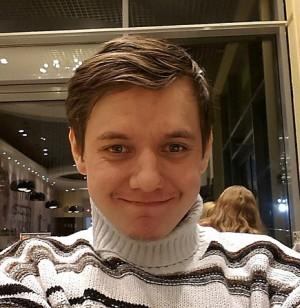 Основатель электронной библиотеки «Литмир» получил 2 года условно. Сайт заблокирован