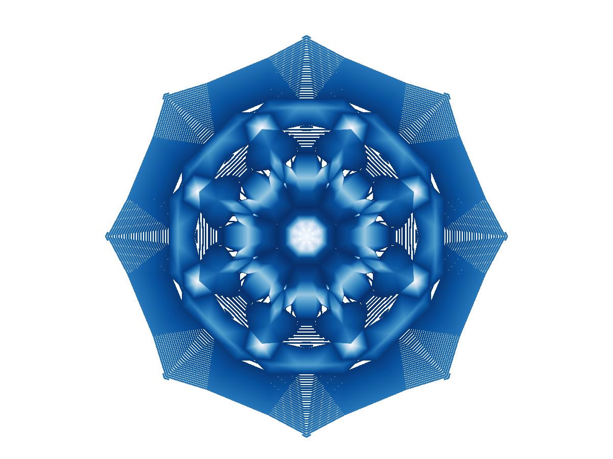 Релевантное соединение — атрибуты конкретные и универсальные