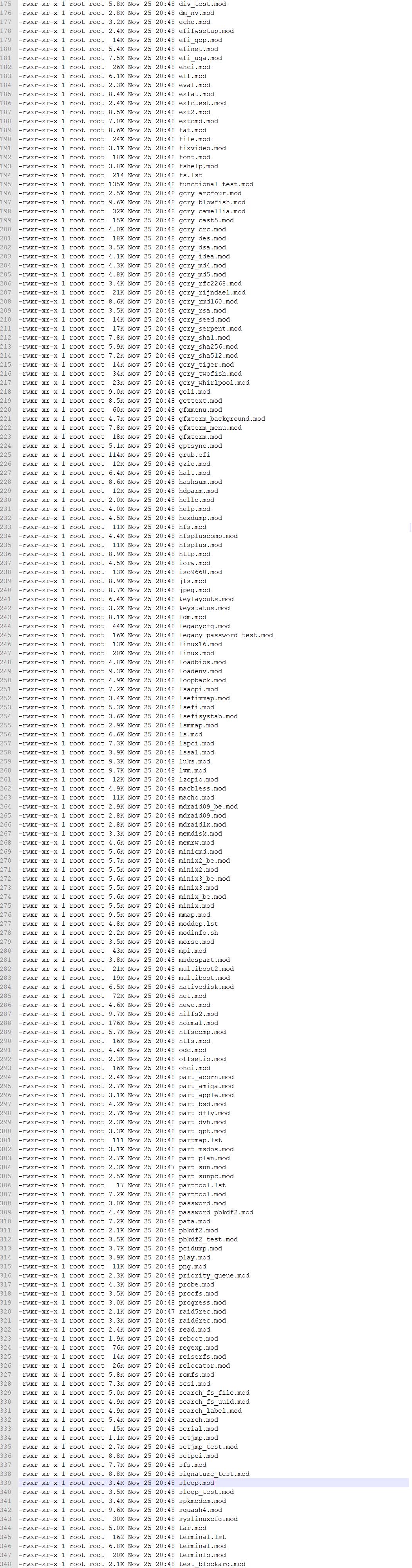 e489d7026427431c98bc11f11f816ced.png