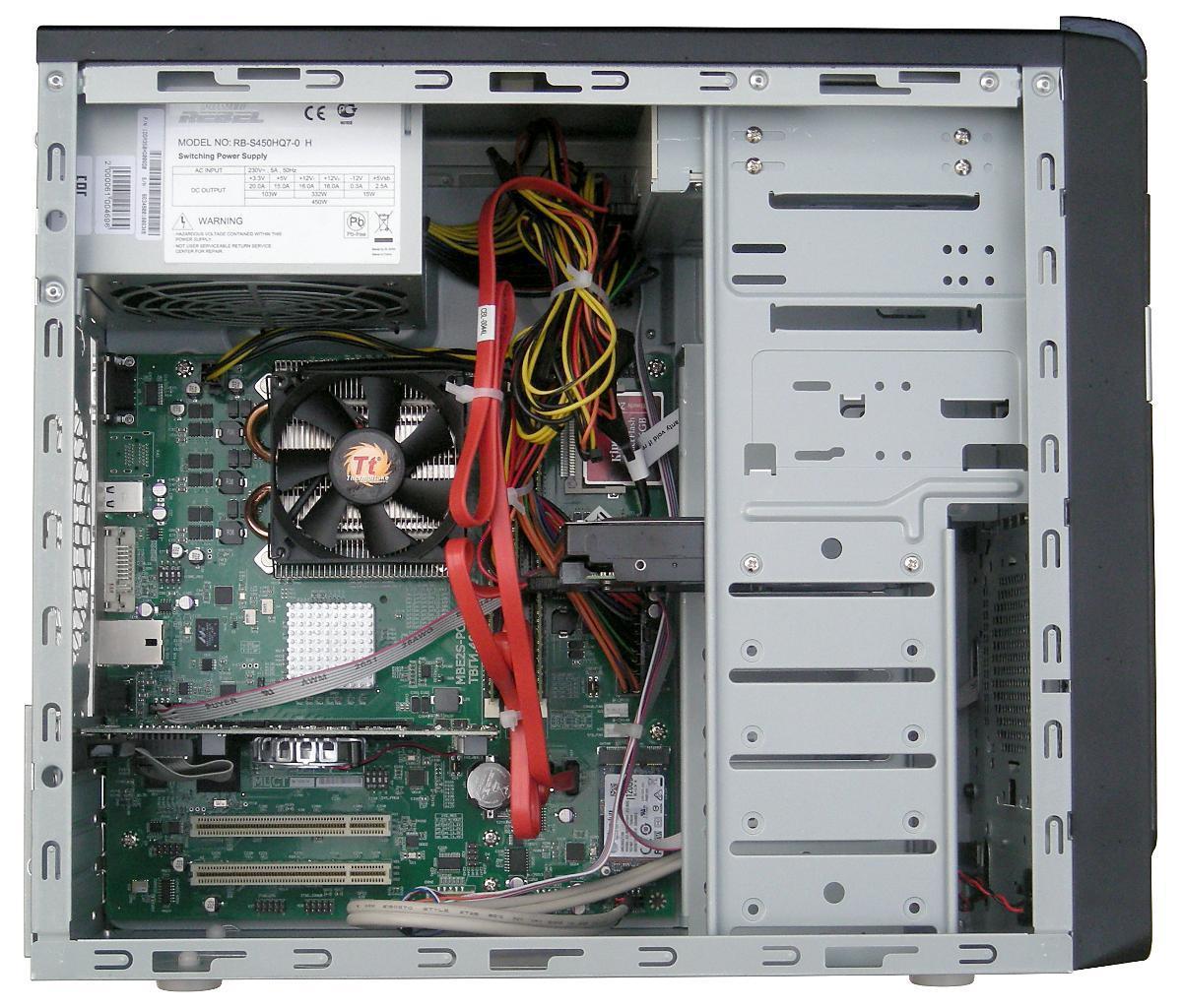 тона так компьютер изнутри фото электрические однобалочные