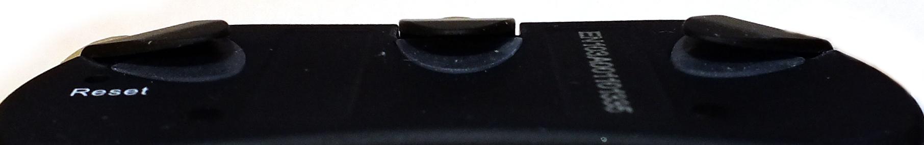Умная ручка Equil Smartpen 2 перенесет все с бумаги в компьютер в режиме реального времени / Блог компании Medgadgets / Хабр