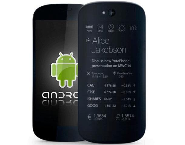 [Перевод] 5 лучших ORM для Android