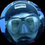DevNightMinsk 2014 Разработка кроссплатформенных сетевых игр. Tips & tricks Александр Демьяненко