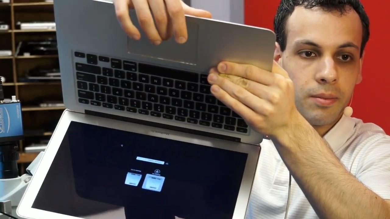 В мае 2016 года простой американский инженер Луис Россман стал настоящей  звездой интернета, когда опубликовал видеоролик «Как неавторизованные  идиоты чинят ... 105290d96ee