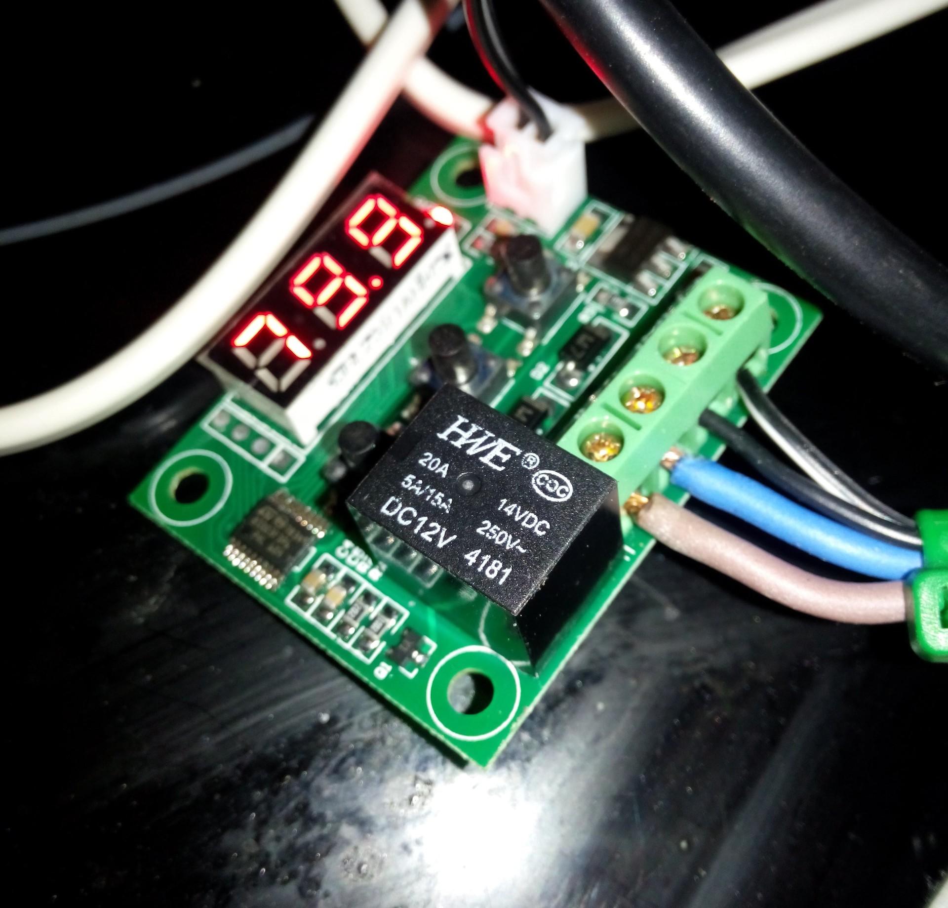 мультиварка магнит инструкция по применению