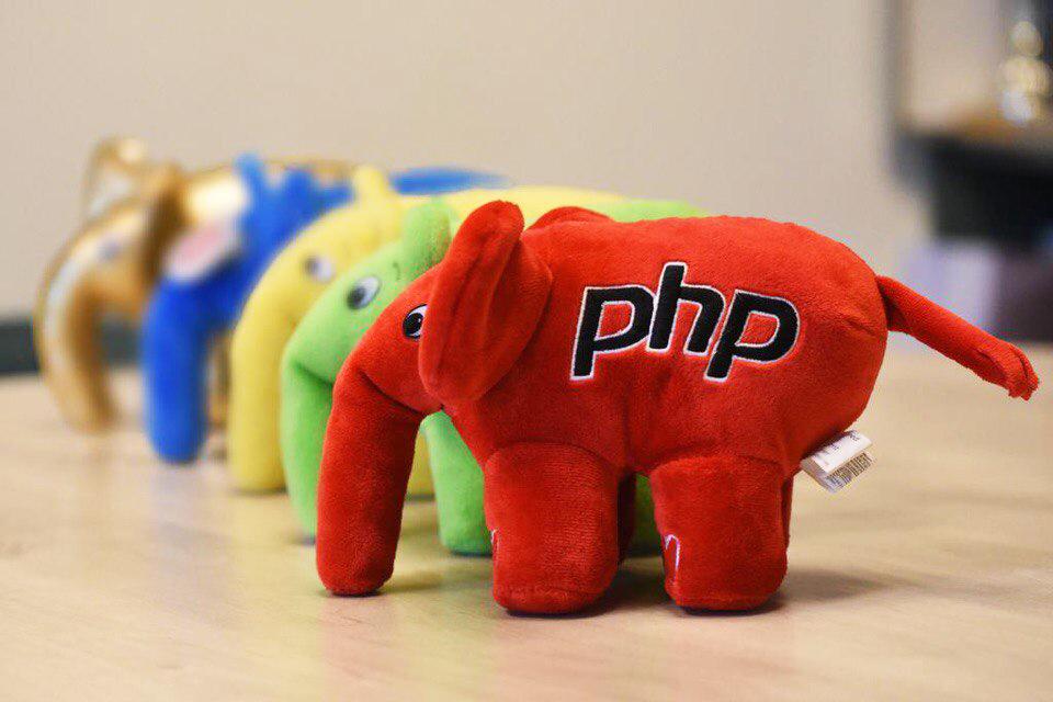 PHP-Дайджест № 65 – интересные новости, материалы и инструменты (14 – 28 июня 2015)