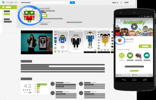 скачать приложение 9 стор на андроид - фото 11