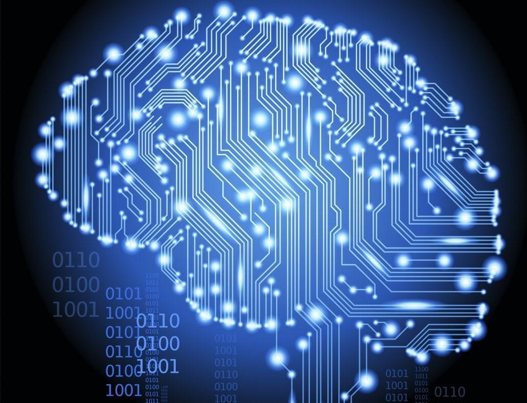 Логика сознания. Часть 3. Голографическая память в клеточном автомате