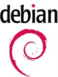 Страсти вокруг systemd и его использования по умолчанию в Debian