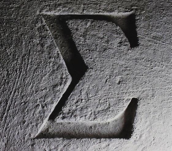 Дональд Кнут: про жену, поцелуи, «Конкретную математику» и взгляд на преподавание в университете