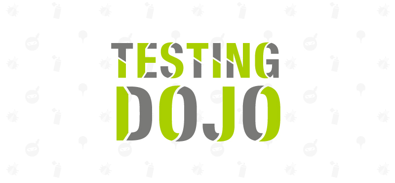 Как провести Testing Dojo