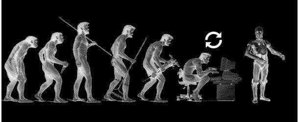 Искусственный интеллект: что о нем думают ученые