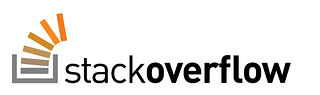 StackOverflow: 560 млн показов в месяц, 25 серверов