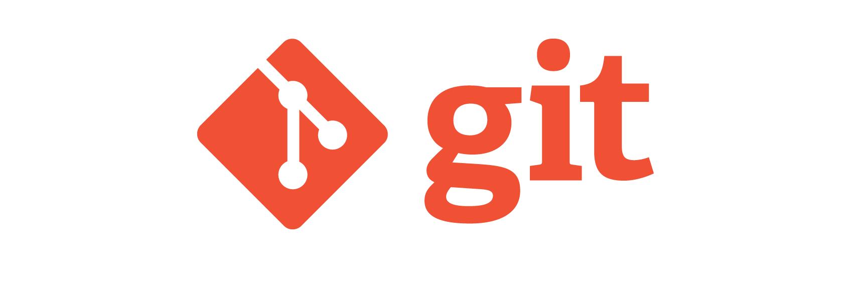 ���������� � Git: ���������� ������������ ������