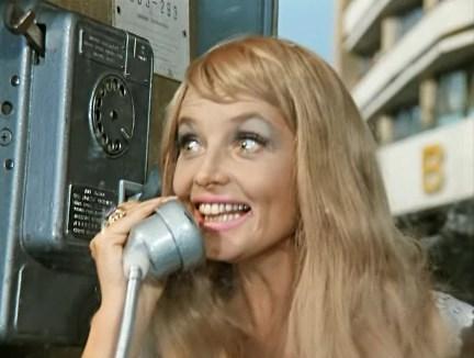 Голосовой автоинформатор даты и времени, приятным женским голосом, русским языком, на базе asterisk? Легко