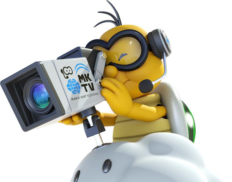 50 типичных ошибок проектирования игровой камеры (часть 2)