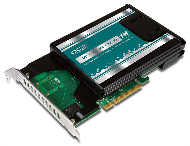 Версии шины PCI - Никс